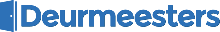 Deurmeesters logo